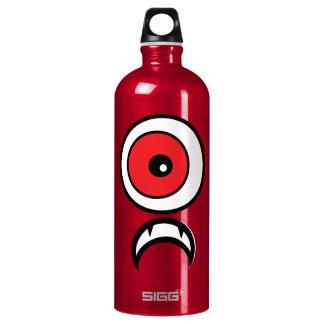 Zark Water Bottle