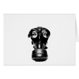 ZAS_Green_Eyed_Gas_Mask_1_POSTER.jpg Card