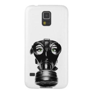 ZAS_Green_Eyed_Gas_Mask_1_POSTER.jpg Funda Galaxy S5