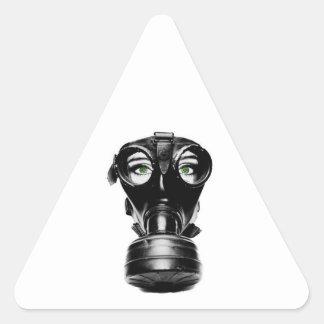 ZAS_Green_Eyed_Gas_Mask_1_POSTER.jpg Colcomanias Triangulo
