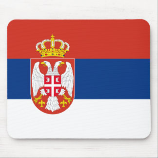 Zastava Mouse Mats