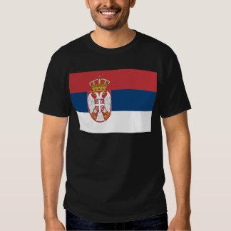 Zastava Srbije, Serbian flag Shirt