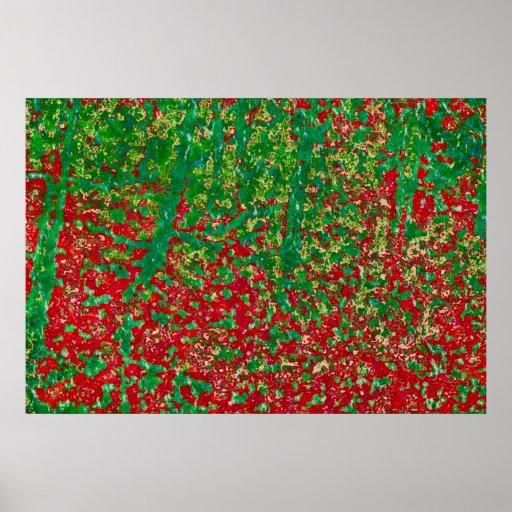 zautumnfoliage-copia-copia 522 póster