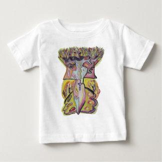 Zayin Baby T-Shirt
