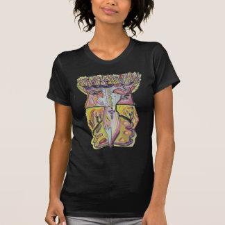 Zayin T-Shirt