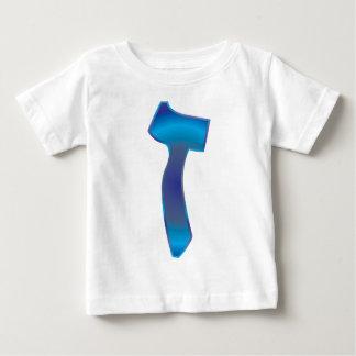 Zayin Zafiro Baby T-Shirt