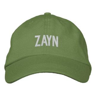 ZAYN - Cap