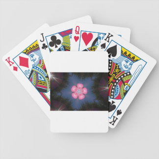 Zaz10 Bicycle Playing Cards