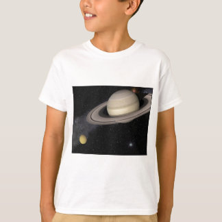 ZAZ265 T-Shirt