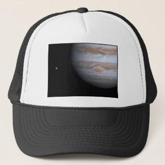 ZAZ268 TRUCKER HAT