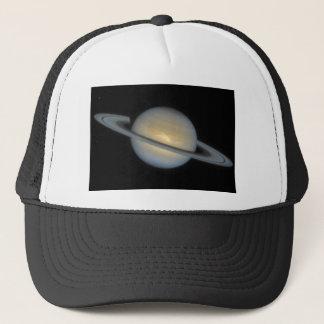ZAZ269 TRUCKER HAT