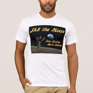 ZAZ291 T-Shirt