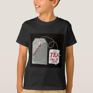 ZAZ317 T-Shirt