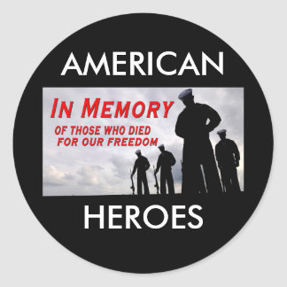 what does it mean to be an american hero Tragic hero definition, a great or virtuous character in a dramatic tragedy who is destined for downfall, suffering, or defeat: oedipus, the classic tragic hero see more.