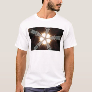 zaz38 T-Shirt