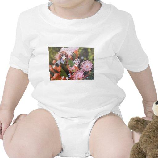 zaz 034.jpg del liza trajes de bebé