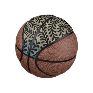 Zaz 1 Mini Basketball
