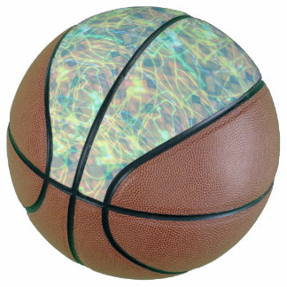 Zaz 2 Full-size Basketball