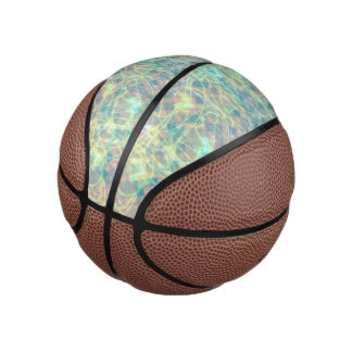 Zaz 2 Mini Basketball