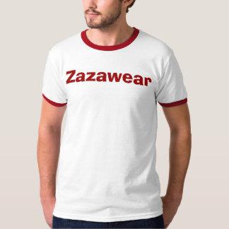 Zazawear T-Shirt