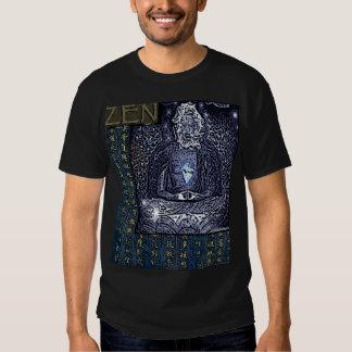 Zazen Shirt