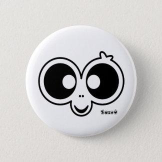 Zazoo Button