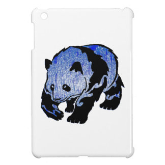 ZAZZ (22).png Case For The iPad Mini