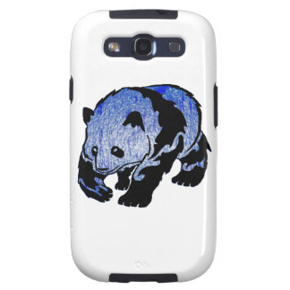 ZAZZ (22).png Samsung Galaxy S3 Covers