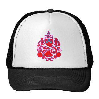 ZAZZ (31).png Trucker Hat