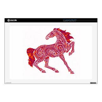 "ZAZZ (3).png 17"" Laptop Decals"