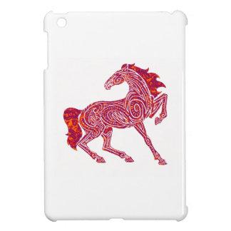 ZAZZ (3).png iPad Mini Cases