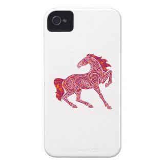 ZAZZ (3).png iPhone 4 Case