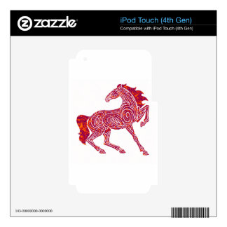 ZAZZ (3).png iPod Touch 4G Decals