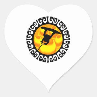 ZAZZ (3).png Stickers