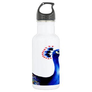 ZAZZ (4).png Stainless Steel Water Bottle