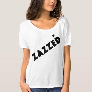 ZAZZED T-Shirt