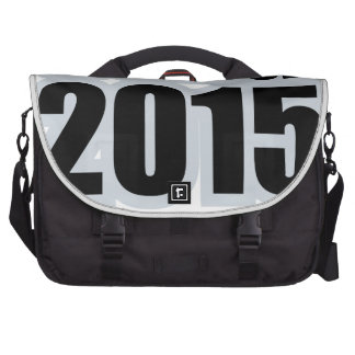 zazzle1.png laptop commuter bag