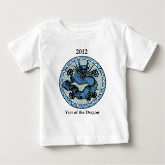 Zazzle 2012 Dragon Shirts