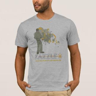 zazzle challenge T-Shirt
