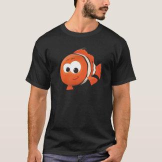 zazzle_clownfish.ai playera