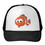 zazzle_clownfish.ai trucker hat