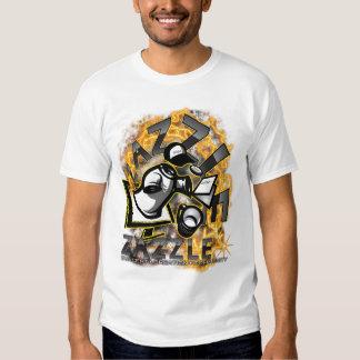 Zazzle - Concept * Creation * Community Shirt
