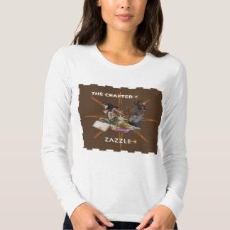 ZAZZLE Contest 2007 T Shirt