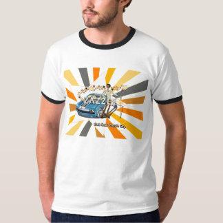 Zazzle Contest Entry T-Shirt