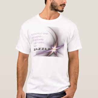 Zazzle contest gear 2007 logo design T-Shirt