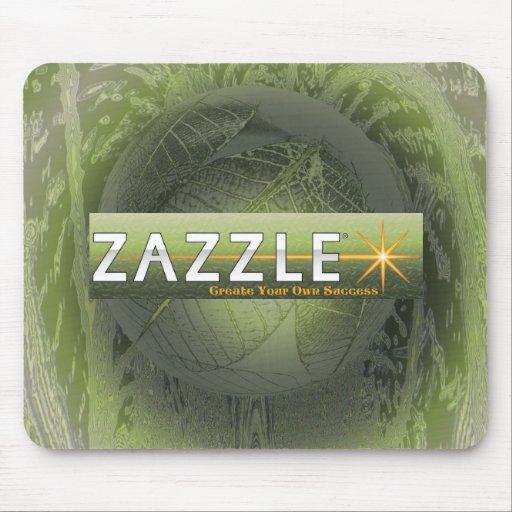 zazzle create your own success mouse pad zazzle. Black Bedroom Furniture Sets. Home Design Ideas