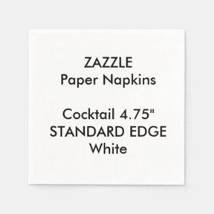 Zazzle Napkins | Zazzle