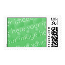 Zazzle Custom Postage - Landscape