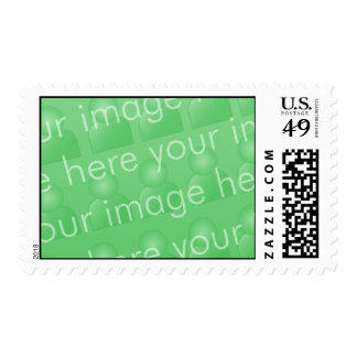 Zazzle Custom Postage - Landscape