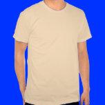 zazzle_dodge_ball shirt
